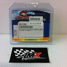 Rear wheel bearing & seal kit Suzuki RMX450 Z four-stroke 2010-2014 25-1250