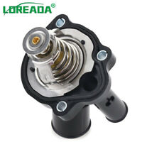 New Thermostat Engine Coolant for Mazda Ford Escape Focus Fusion L33615170,48708