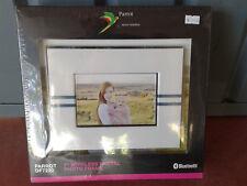 "Photo frame album cornice digitale Parrot DF7220 Bluetooth schermo 7"" USB USB"