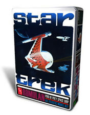 Star Trek - Romulan Bird of Prey Collector's Edition Tin