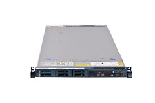 Cisco ISE-3355-K9 Network Identity Services Engine Security Appliance