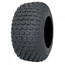 Kenda Scorpion Tire 22x11-8 082900884A1