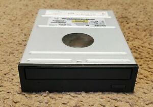 Philips DROM 6016/44 IDE DVD-ROM Drive - P/N 5187-1941