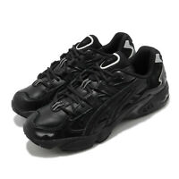 Asics Gel-Kayano 5 OG Black Men Running Casual Sportstyle Shoes 1191A147-001