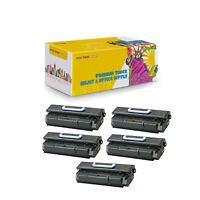 Compatible Toner Cartridge 5Compo for Canon 105 ImageClass D7280 7280 MF7460