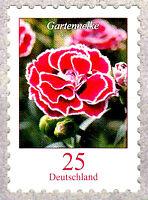 2699 postfrisch BRD Bund Deutschland Briefmarke Jahrgang 2008