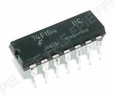 74F164PC Serial-In, Parallel-Out Shift Register Fairchild Semiconductor