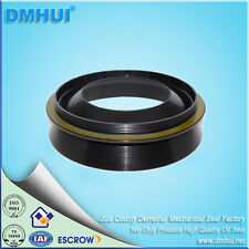 Concrete Mixer Oil Seal 145*215*14/42 NBR rubber DMHUI Brand for ZF reducer