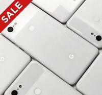 Google Pixel 3 XL New AT&T T-Mobile Sprint Verizon GSM+CDMA Factory Unlocked