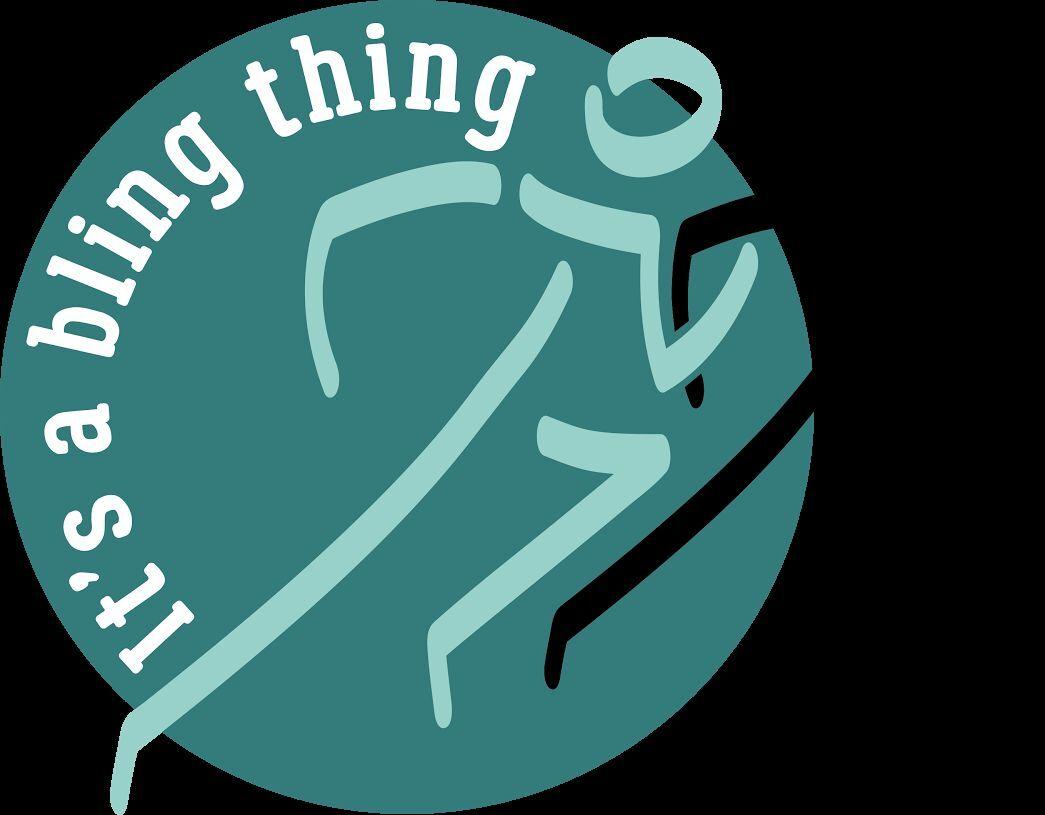 Its a Bling Thing UK Ltd