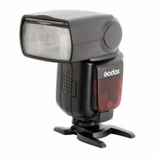 Godox TT685O 2.4GHz TTL Flash Speedlite for Olympus Panasonic GH4 5 DSLR Camera