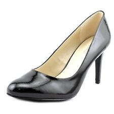 Nine West Synthetic Solid Heels for Women