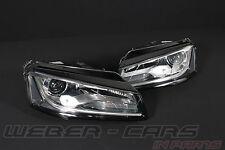 Audi A8 S8 4H Facelift XENON Scheinwerfer Leuchten KOMPLETT 4H0941005 4H0941006