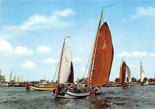 BF37365 friesland netherlands siete meter en drachten   Boat Ship Bateaux