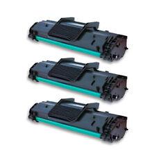 3PK Toner Cartridge For Samsung SCX-4521F SCX-4321 SCX-4521D3 SCX-4521FG Printer