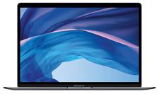 "2019 True Tone 13"" MacBook Air 1.6GHz i5/8GB RAM/128GB Flash/Space Gray"