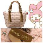 🐰Sanrio My Melody Tote bag Hand bag💖 Rootote kawaii hime larme lolita japan