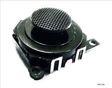 Sony PSP 1000 1st Generation Black Analogue Stick Assembly Kit with Armour