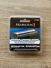Remington SPF-300 Replacement Foil And Cutter Blades Shaver Parts F5-5800 F5800