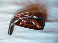 TaylorMade M2 TOUR HEAD ONLY 6 Iron  LEFT HAND
