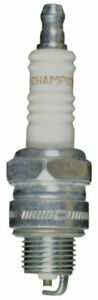 Champion D16Y (516) Copper Plus Resistor Spark Plugs (MUST order at least 4)
