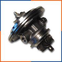 Turbo CHRA Cartuccia per IVECO DAILY 2.8 TD 105, 500335369,  K03-075, K03-0075