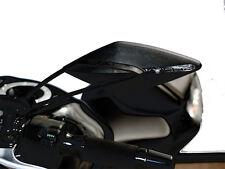 Spiegel f. Kawasaki Z 1000 Z 800 ER 6N Versys Z 750 Line n.8 Style von FAR