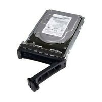 "Dell 146gb 15k Hot Swap SAS Hard Drive 3.5"" TN937 + Caddy for 1950 2950 2900 ++"