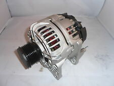 London Black Cab TX4 2.5 Diesel Alternator 110AMP *BRAND NEW UNIT* 2006-Onwards