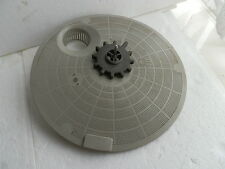 Used Zanussi Dishwasher Filter Food Trap Early Type