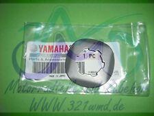 YAMAHA DT250 DT400 MX DT 250 400 Pignon drive Rondelle Lock