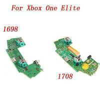 For Microsoft Xbox One Elite Wireless Controller Joystick Motherboard 1698 1708