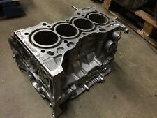 Used 02-04 Acura RSX Type S K20A2 Engine Block.  Machined And Honed.  Ready.