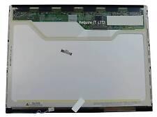 "NEW HITACHI TX36D97VC1CAA LCD SCREEN 14.1"" SXGA+ 30 PIN MATTE OR EQUIVALENT"