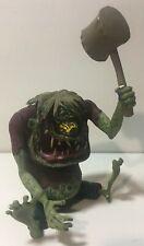 Revell Rat Fink, Fink Eliminator built up, just the monster. BIG DADDY ROTH!