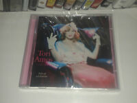 CD MUSICA amos tori collection tales of a librarian