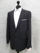 Jaeger Button Blazers Long Coats & Jackets for Men