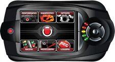 C5 C6 C7 Corvette 1999-2014+ Diablo Sport Trinity Dashboard Monitor & Tuner