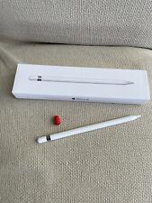 Apple Pencil (1st Generation) - White
