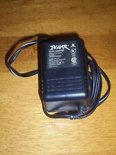 OEM Atari Jaguar Power Supply Adapter