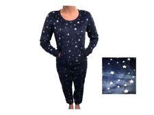e0c948530166 Dorothy Perkins Lingerie   Nightwear for Women for sale