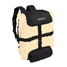 B&W International Bps Backpack Carrying Strap System for Type 61 Cases (Used)