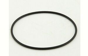 Craftsman Nailer O-Ring, 184462, NEW