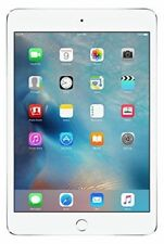 Tablets e eBooks blanco con conexión Bluetooth con resolución de 1024 x 768