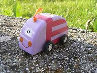 NUOVO Sevi 82258 Maggiolino da corsa viola Racing Bugs Purple