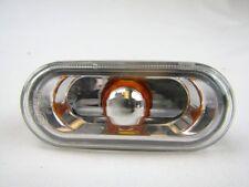 6L0949117A FRECCIA INDICATORE DI DIREZIONE PARAFANGO ANTERIORE SEAT ALTEA XL 2.0