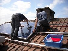 Solar PV is Exploding Nationwide - And the Government want to pay