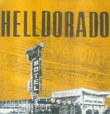 """7"""" Helldorado/Jesco Way (D)"""