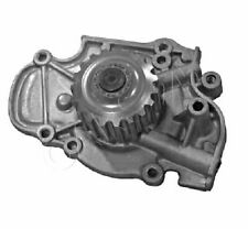 Honda Crx III 3 Civic VI 6 Coupe Estate IV 4 Hatchback Water Pump 1.6-1.8L 92-01