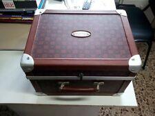 Reisetasche Original Aprilia mit Verriegelung